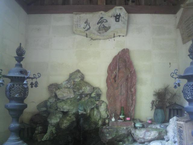 赤瀬神社 (2)