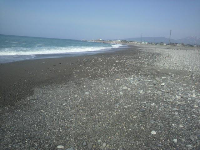 糸魚川 (2)