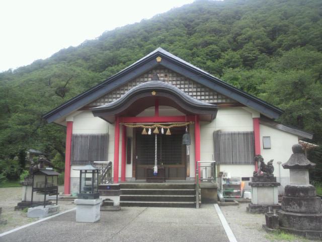 赤瀬 (1)