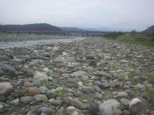姫川 (2)