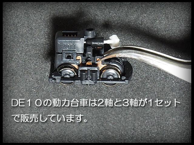 20141006_001.jpg