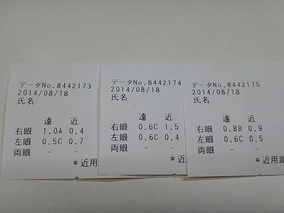 siryoku201408a.jpg