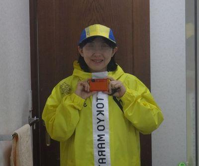tokyomara2014e.jpg
