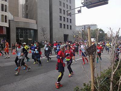 tokyomara2014g.jpg