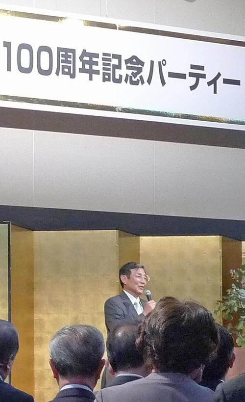 20141009 04 仁坂知事