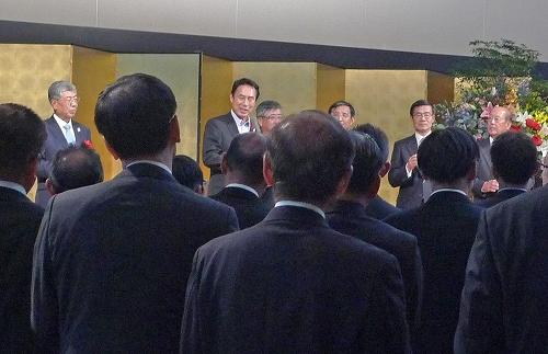 20141009 06 尾花市長