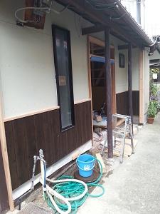 20140930_155325.jpg