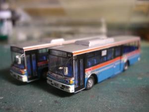 CIMG5380.jpg