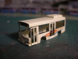 CIMG5441.jpg
