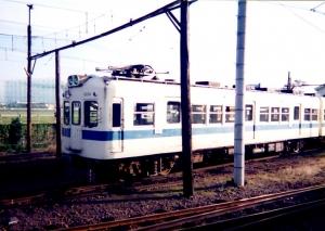 EPSON059-2.jpg