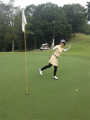 bd_golf.jpg