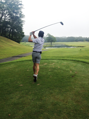 bd_golf1.jpg