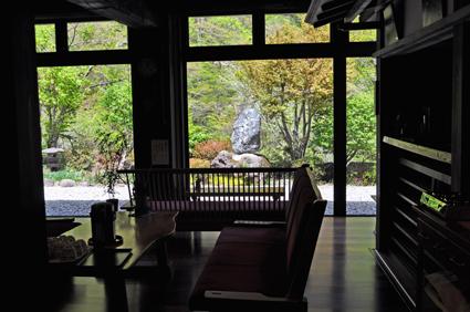 daikokuya2.jpg