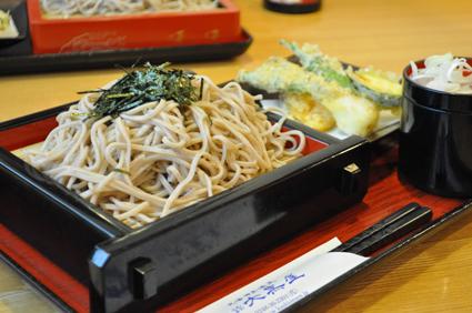 daikokuya6.jpg