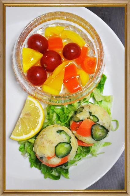 イッタラ ガラス食器