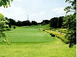 golf_20140220163422c6d.jpg