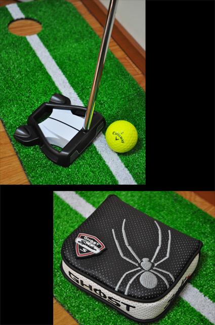 golf_item13.jpg