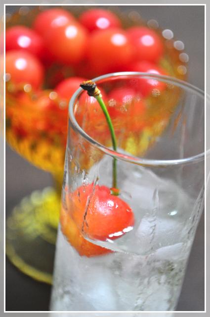 イッタラ カリンカ グラス