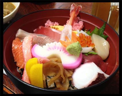 nozawa11.jpg