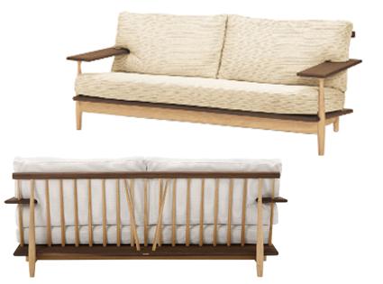 soffa1.jpg