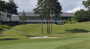 矢吹ゴルフクラブ