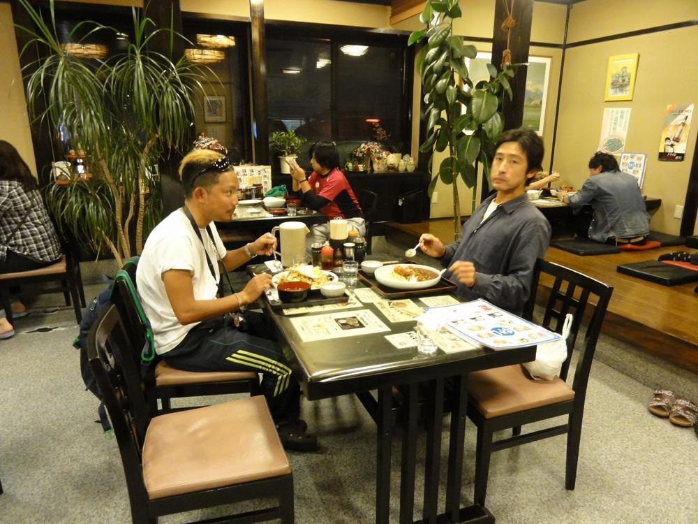 2014-10-7~13 青森~新潟 219ts_