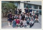 Amatsu_1970_2.jpg