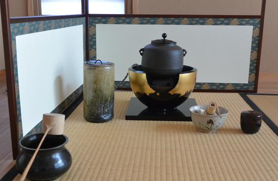 cya-nakaoki