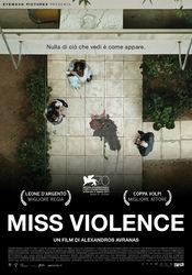 miss-violence.jpg