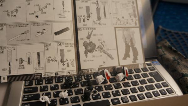 TNG patlaborat modeling (8)