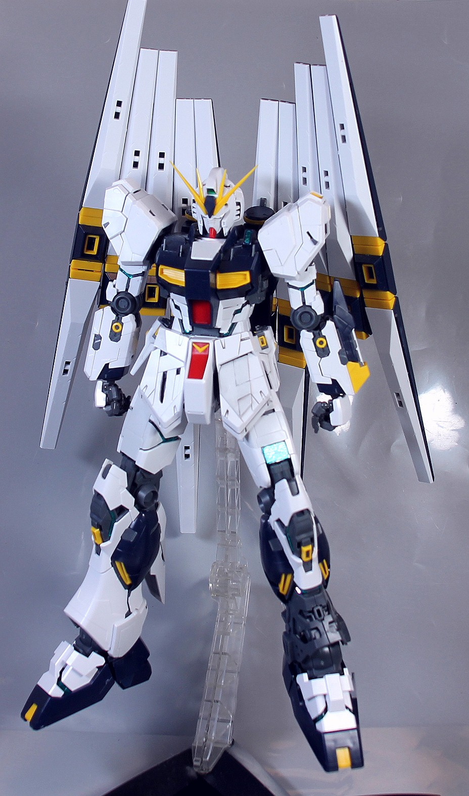 MG-NEW_GUNDAM-Ver_Ka.jpg