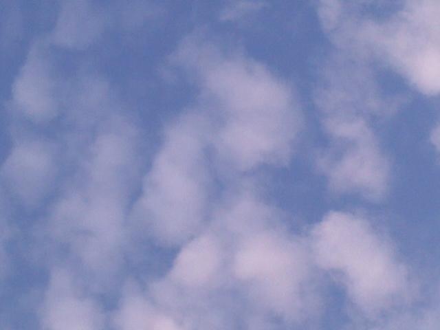 天空20140831