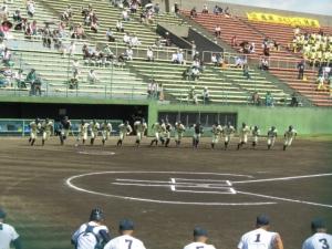 2014 9月20日 県大会