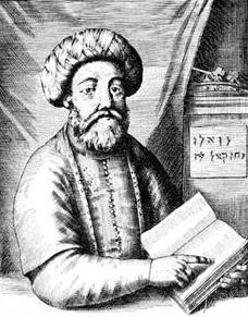 Shabbatai1 (1)