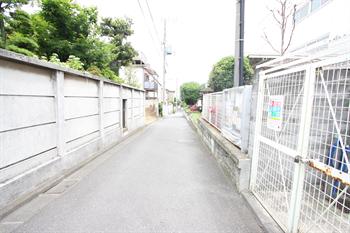 大井4丁目売地12_R
