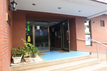 コートハウス東品川エントランス (2)_R