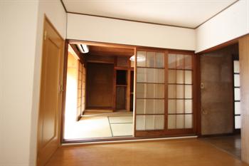大井4丁目小澤邸4_R