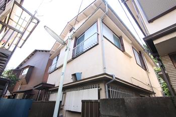 大井4丁目小澤邸2_R