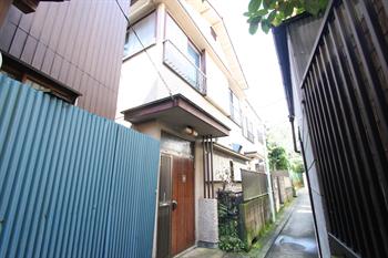 大井4丁目小澤邸1_R