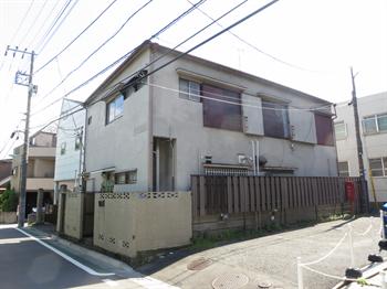 大井6丁目ヤハラ邸5_R