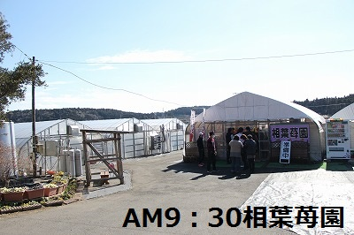 s-25IMG_6628.jpg