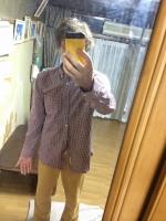 20140807_120039646_iOS.jpg