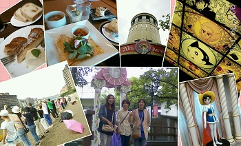 Collage 2014-09-06 21_38_08