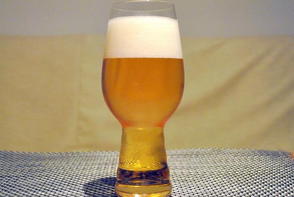 シュピゲラウビール