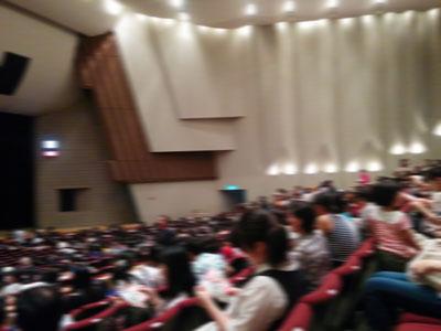 senkou_joueikai_honban.jpg