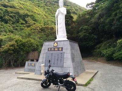touring_hisaka_03.jpg