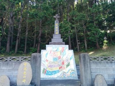 touring_hisaka_13.jpg