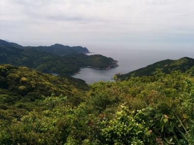 touring_hisaka_17.jpg