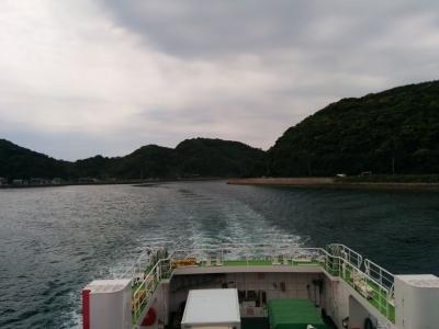 touring_hisaka_18.jpg