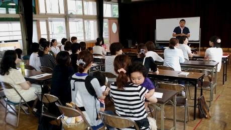 文化教室6
